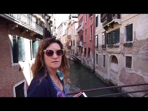 Italy Trip 2017 - Venice