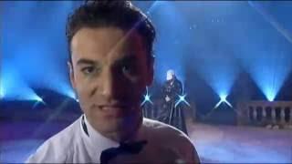 Fernsehballett - Falco-Medley 2007