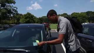 Enterprise CarShare and Nissan | AutoMotoTV
