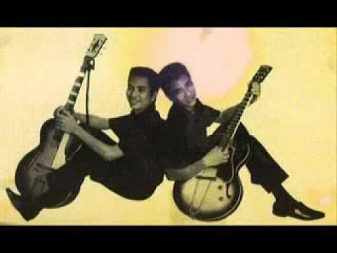 Free Download Koes Bersaudara Dara Manisku 1960 Orisinil Ph Jive Indonesia Mp3 dan Mp4