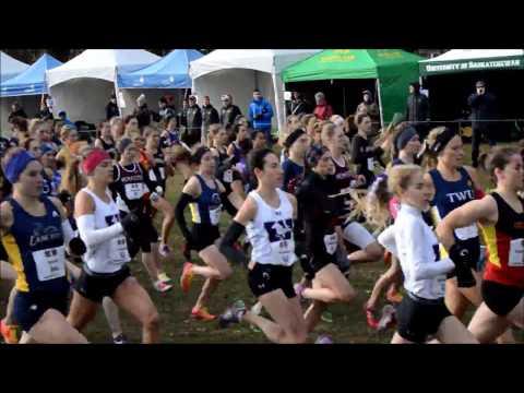 2016-u-sports-cis-6km-women
