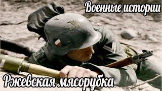 О возмездии и сожженных в амбаре немецких солдатах .О тяжелых боях осени 1941г. и о раненой девушке