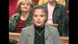 La Corte del Pueblo - Guardería Infantil