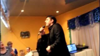 "Download Аркадий Кобяков - ""Назло судьбе"" Н.Новгород, ""Жара"" 20.12.2014 Mp3 and Videos"