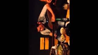 Kiep song vo thuong - Chế Phi