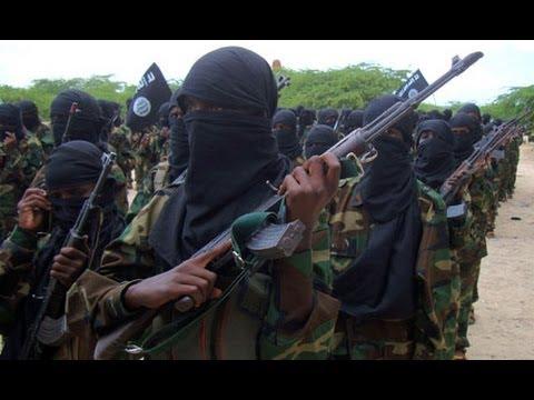 7 Top Largest Terrorist Attacks Ever