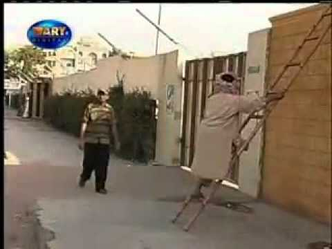 Dailymotion   Pakistani Funny Video  4    a Funny video rel page 2 rel page 2