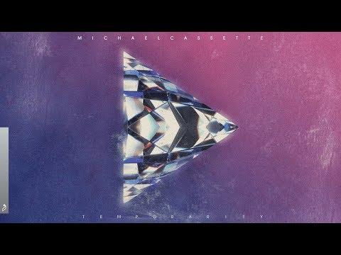 Michael Cassette - Temporarity (Continuous Mix)