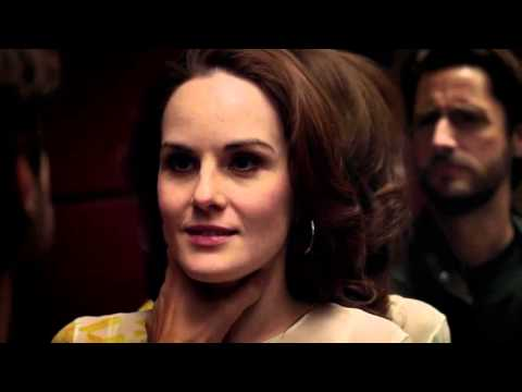 Thumbnail: Good Behavior TNT Trailer
