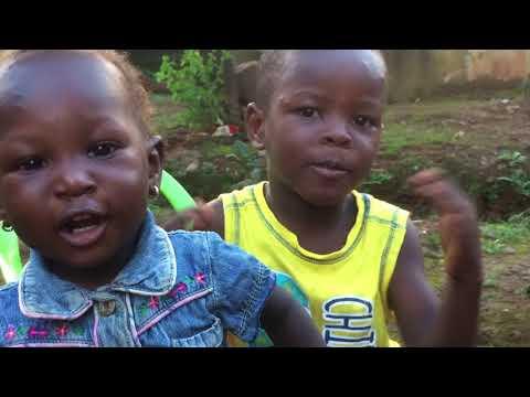 Wellbeing of Women - maternal mortality in adolescents in Eastern Freetown in Sierra Leone