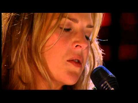Diana Krall_I Get Along Without You Very Well