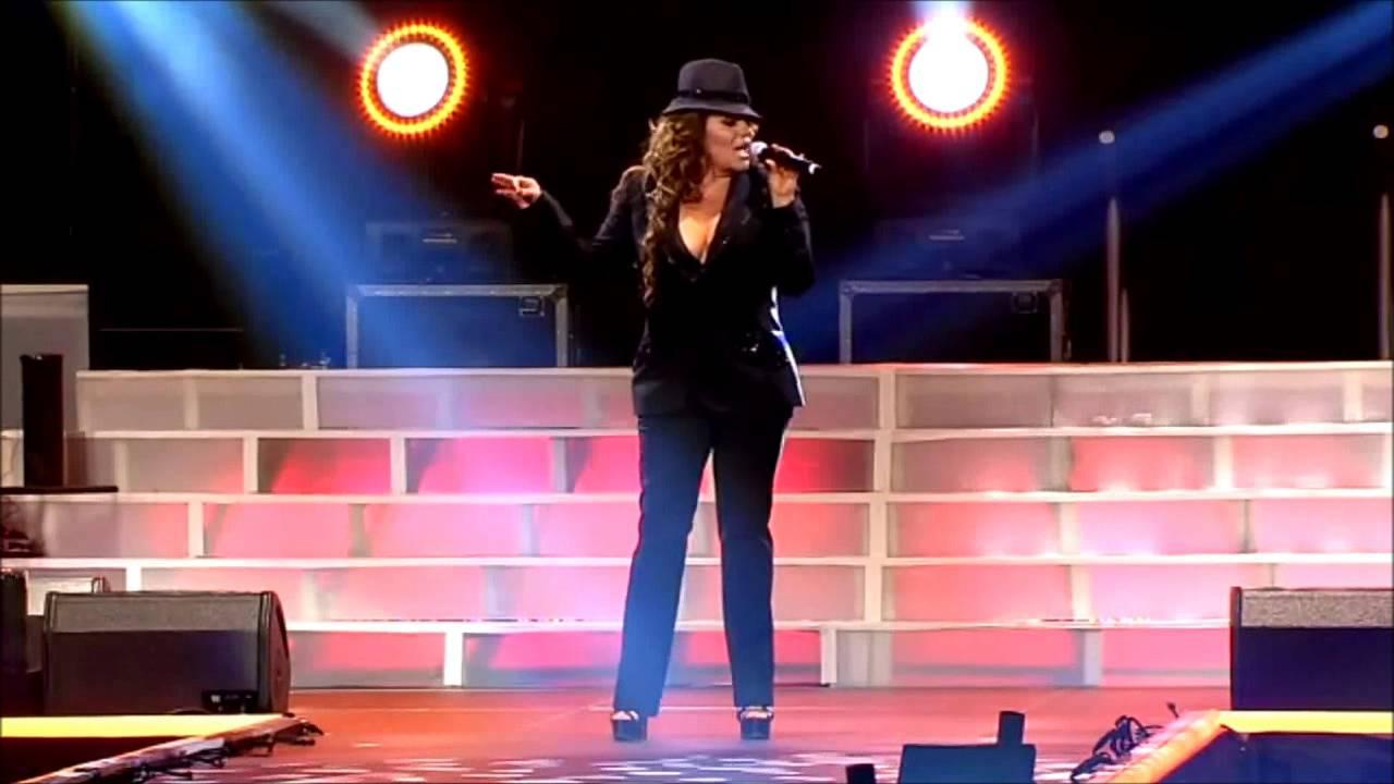 Jenni Rivera - Él (En Vivo Desde Staples Center) - YouTube Jenni Rivera Funeral Staple Center