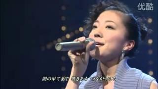 Hirahara Ayaka - Kansha