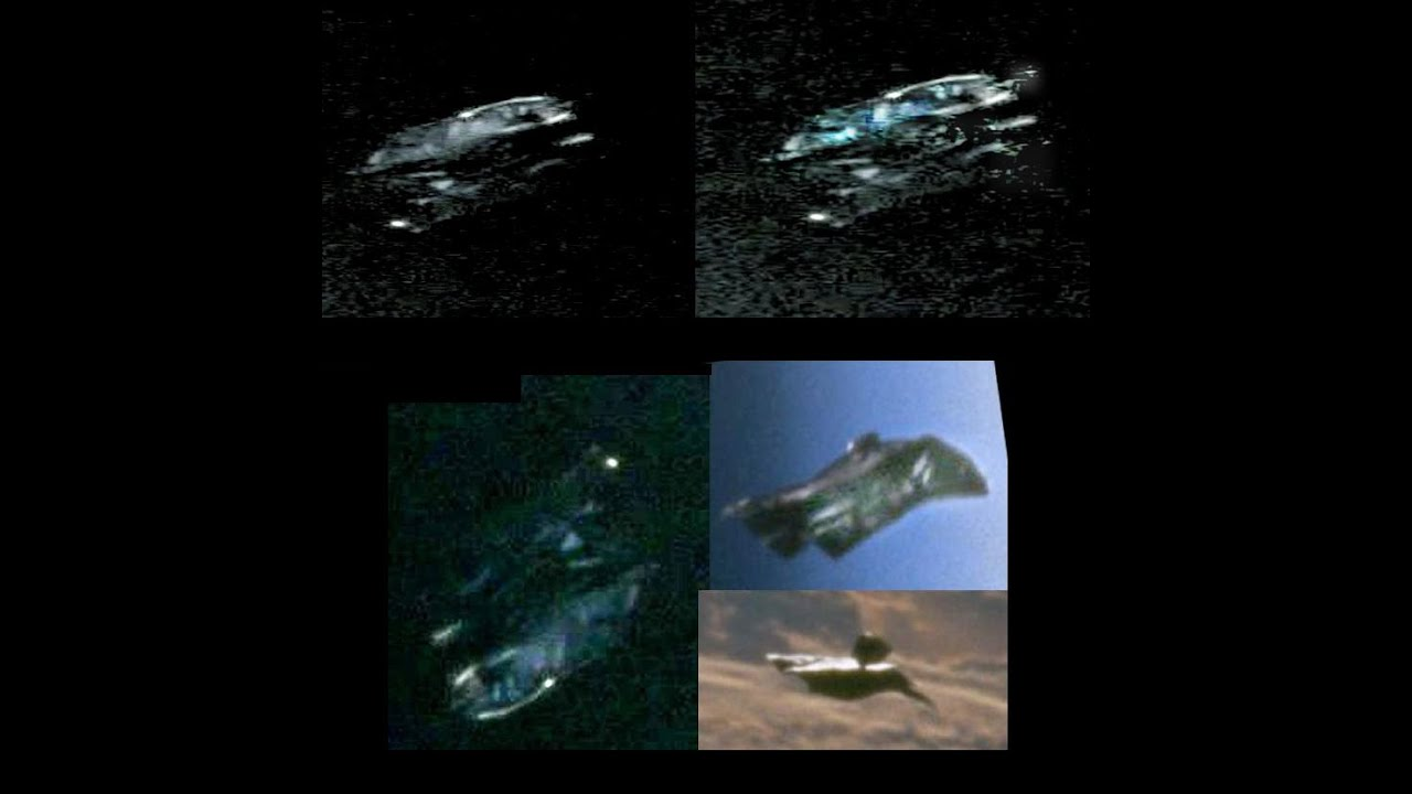 The Black Knight Satellite Best images YouTube