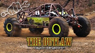 The Outlaw Rock Bouncer Clayton Hollingsworth 2017 Compilation