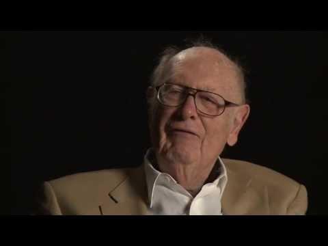Harvard Kennedy School Oral History: Howard Raiffa
