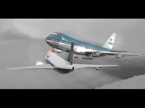 impresionante caida de avion en taiwan 04 02 15 youtube. Black Bedroom Furniture Sets. Home Design Ideas