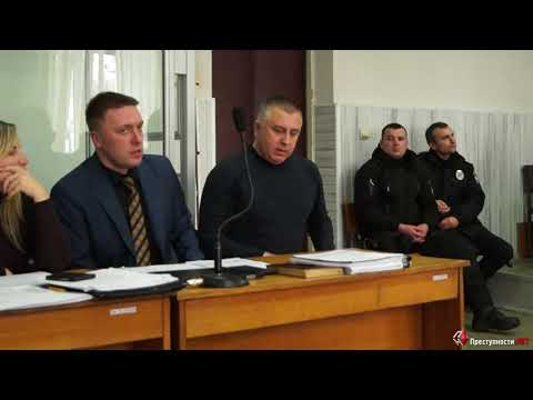 Суд продлил арест 'Науму' и его подельникам