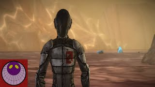 Zer0 Cutscene Compilation - Tales from the Borderlands: The Vault of the Traveler