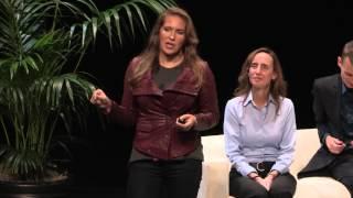 Kyra Bobinet: Bringing Mindfulness to Aetna