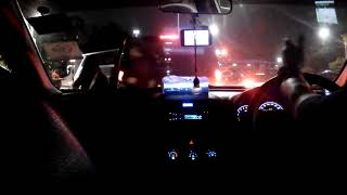 Dialog with Singapore's Taxi Driver(5)