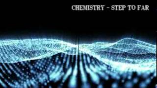 Watch Chemistry Step To Far video