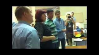 Кадровое агентство Персонал | Интервью(http://personal-barnaul.ru/ Кадровое агентство Персонал | Кадровое агентство в Барнауле, подбор персонала в Барнауле,..., 2015-01-10T11:59:30.000Z)