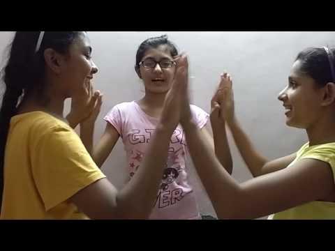 Aam Chori Chappa Chori | What happens when boys play! | Jalso