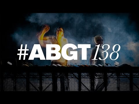 Group Therapy 138 with Above & Beyond and Johan Vilborg