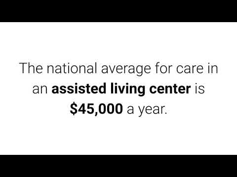 understanding-long-term-care