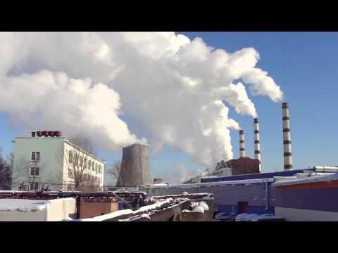 Ярославские ТЭЦ снова получают газ