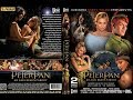 Peter Pan An Axel Braun Parody - Short Clip