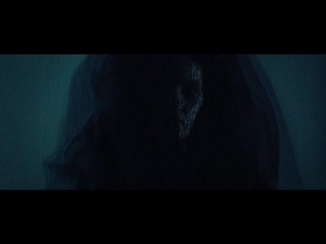 우먼 인 블랙: 죽음의 천사 - 공식 예고편 (한글자막)