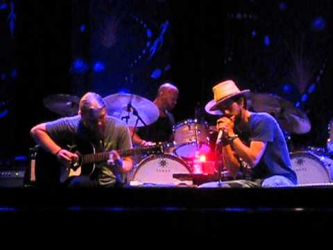 Tedeschi-Trucks Band (w/Jackie Greene) - You Got The Silver - 9/26/14
