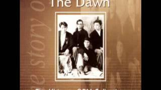 The Dawn - Iisang Bangka