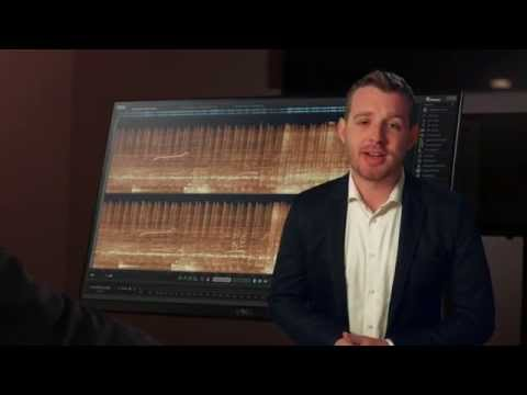 How to Fix Noisy Location Audio with RX | iZotope Audio Repair and Enhancement Toolkit