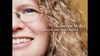 Celtic Fiddle:  The Gentle Maiden performed by Katherine Moller