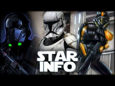 Star Info #32