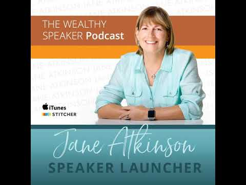 How to be a Profitable Thought Leader with Mary Ellen Slayter