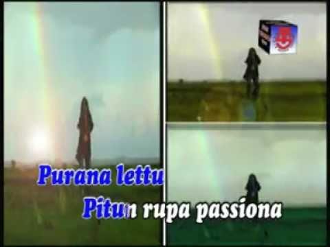 Lagu Bugis ~ Arman Dian Ruzandah - Sio' Ula'