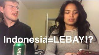 5 Fakta Kenapa Bule Suka Sama Orang Indonesia