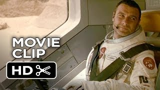 The Last Days On Mars - First Five Minutes (2013) - Sci-Fi Thriller HD