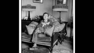 Fritz Kreisler, Jascha Heifetz, Toscha Seidel