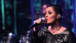 Isabella Taviani - A Canção Que Faltava  (DVD Eu Raio X Ao Vivo)