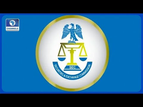 SEC On NNPC NLNG Market Listing, CBN, FMDQ New OTC FX Contracts