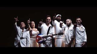 Willy ChirinoQue Se Vayan Ya (Video Oficial) ft. Lenier, Micha, Chacal, Osmani Garcia, Srta Dayana