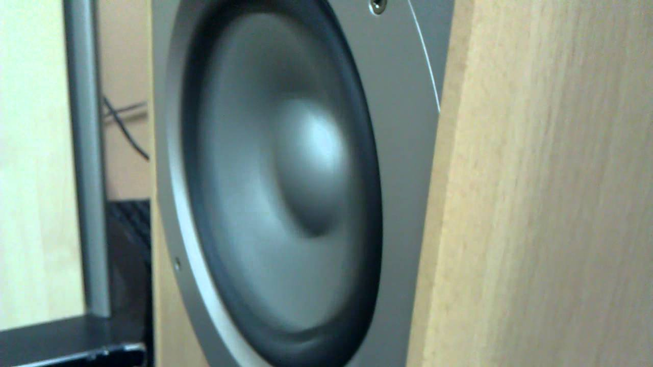 infinity primus ps8audiotuning.sk - youtube