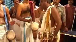 Panchavadyam-Thriprayar.mp4