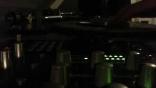 Classic Dancehall reggae mix: Kette drum riddim [1995] @RaggaKaas / Dj Kaas