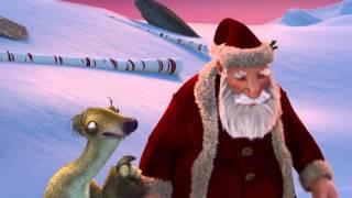 Топ 10 лучших новогодних мультфильмов